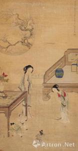 中国古代重大节日的饮酒习俗